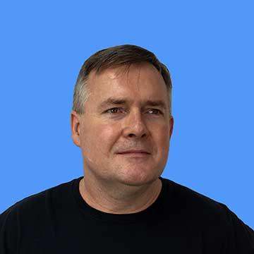 Jeff Holmes, Founder of HowToZoo.com